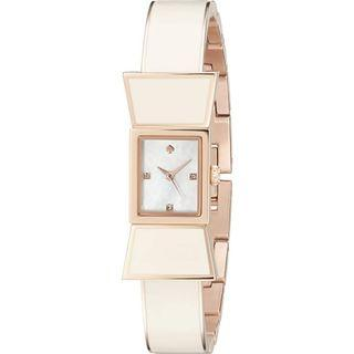 Kate Spade New York Watch Original Authentic