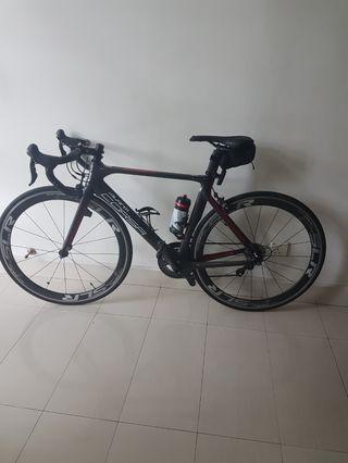 Avanti corsa DR3 for sale