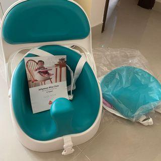 Jellymom Wise Chair