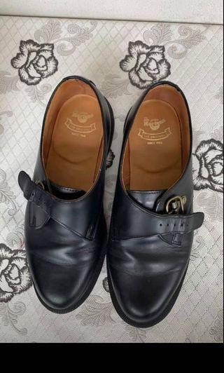 vintage dr martens