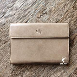 Crabtree & Evelyn Organizer Pouch
