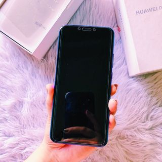 tempered glass huawei | Mobile Phones & Tablets | Carousell Philippines