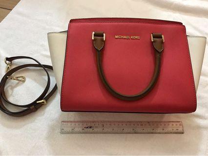 Michael Kors Bag 袋