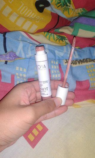 Lipstik zoya