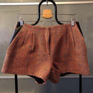 🚚 Proenza Schouler 短褲