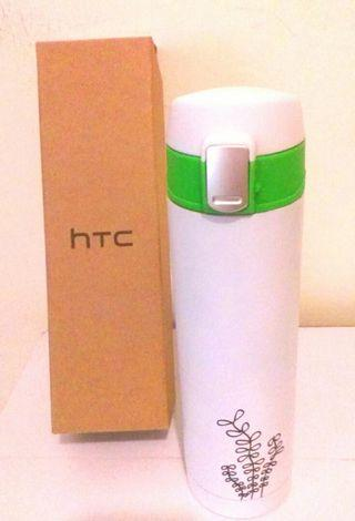 HTC 保溫瓶