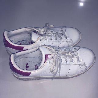 🚚 Adidas Stan Smith UK5