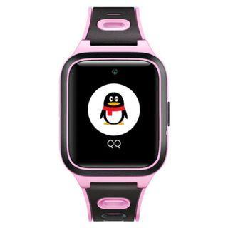 $559 小米小尋兒童定位GPD手錶X1(4G版‧支援視像通話) 粉紅色--歡迎查詢,聯絡電話: 94900307, WHATSAPP: 94900307, 微信:HK94900307