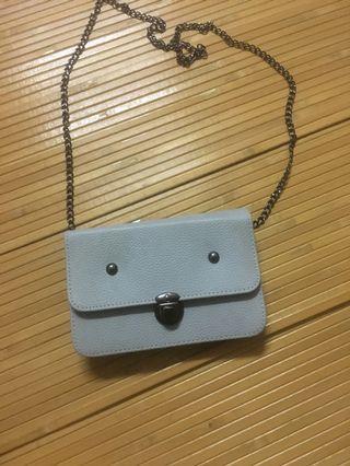 🚚 鐵鍊包