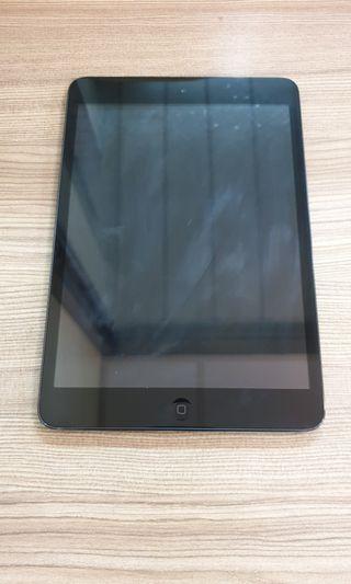 🚚 iPad mini 一代 WiFi 16G (A1432)