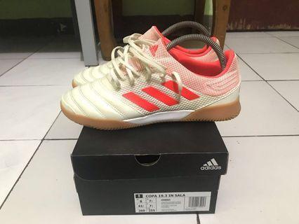 Sepatu Futsal Adidas Copa 19.3