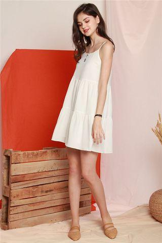 ACW BABYDOLL DRESS