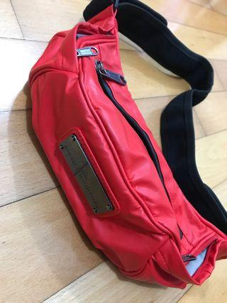 adidas by Stella McCartney Running Cycling Bum Bag