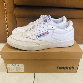 Reebok Classic Club 85 SO