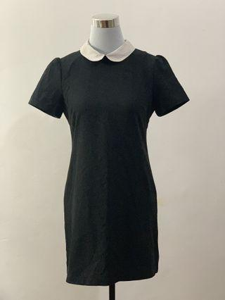 TOPSHOP // dress