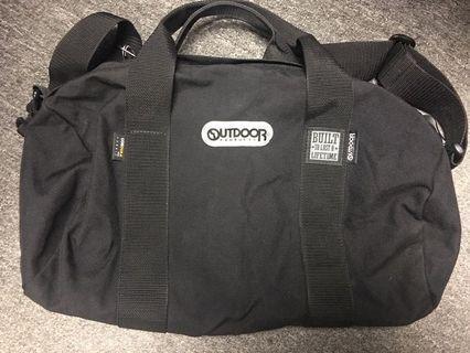 outdoor斜袋 運動袋