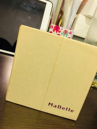 Mabelle 首飾盒
