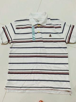 Babygap (toddlers) stripe shirt authentic