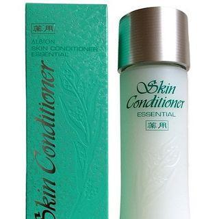 Albion Skin Conditioner 110ml