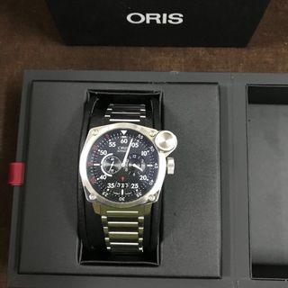 ORIS BC4