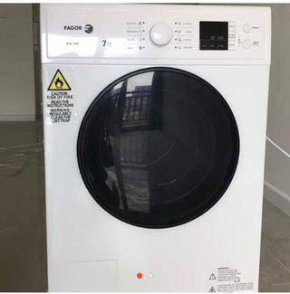 Fagor 7kg Tumble Dryer Free Delivery KL Valley