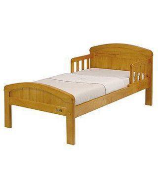 兒童床 小童床 床架