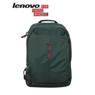 Lenovo Backpack KR-3907