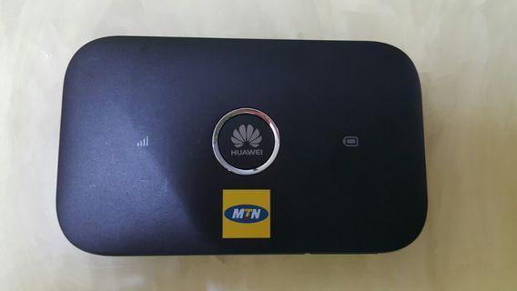Modem Wifi Huawei Brand