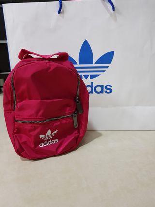 Adidas Bag BP Mini