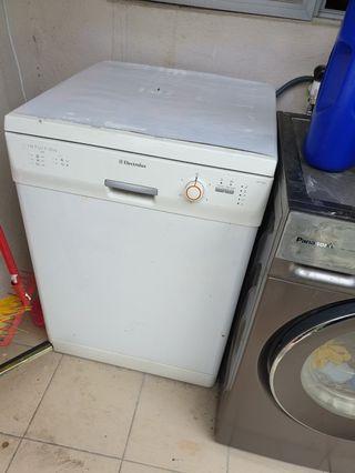 Dish washer Electrolux