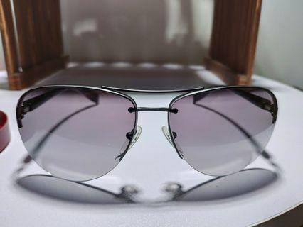 Prada SPS 56M Sunglasses
