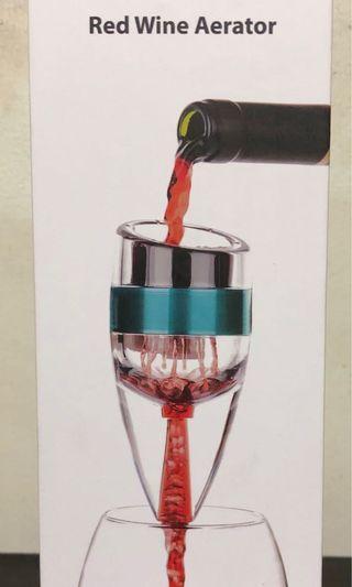 KAdeKA Red Wine Aerator