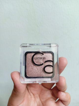 Catrice Eyeshadow/Highlighter