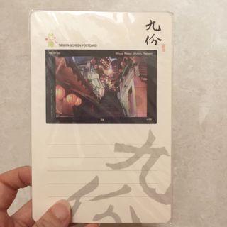 台北 景點 立體卡