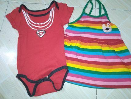 Bundle for babies