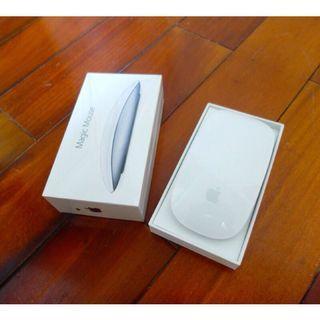 🚚 Kedi 小舖  銀色  Apple Magic 2 MLA02TA/A