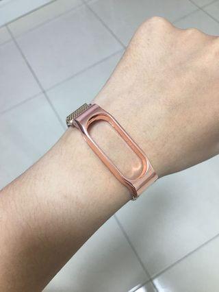 小米2手環