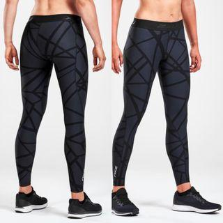 Women's 2XU Compression Leggings / Tights