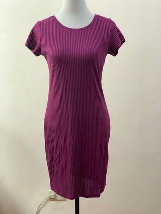 COTTON ON // dress