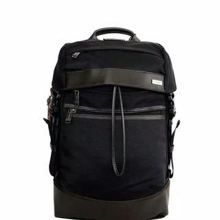 Tumi Backpack Tahoe Kinserflap