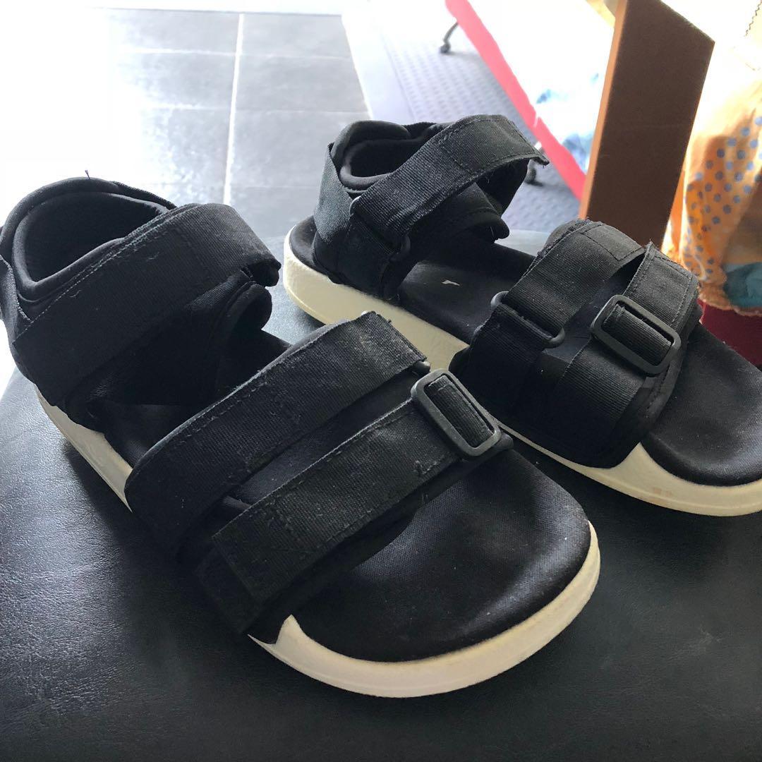 Adidas Adilette Sandals
