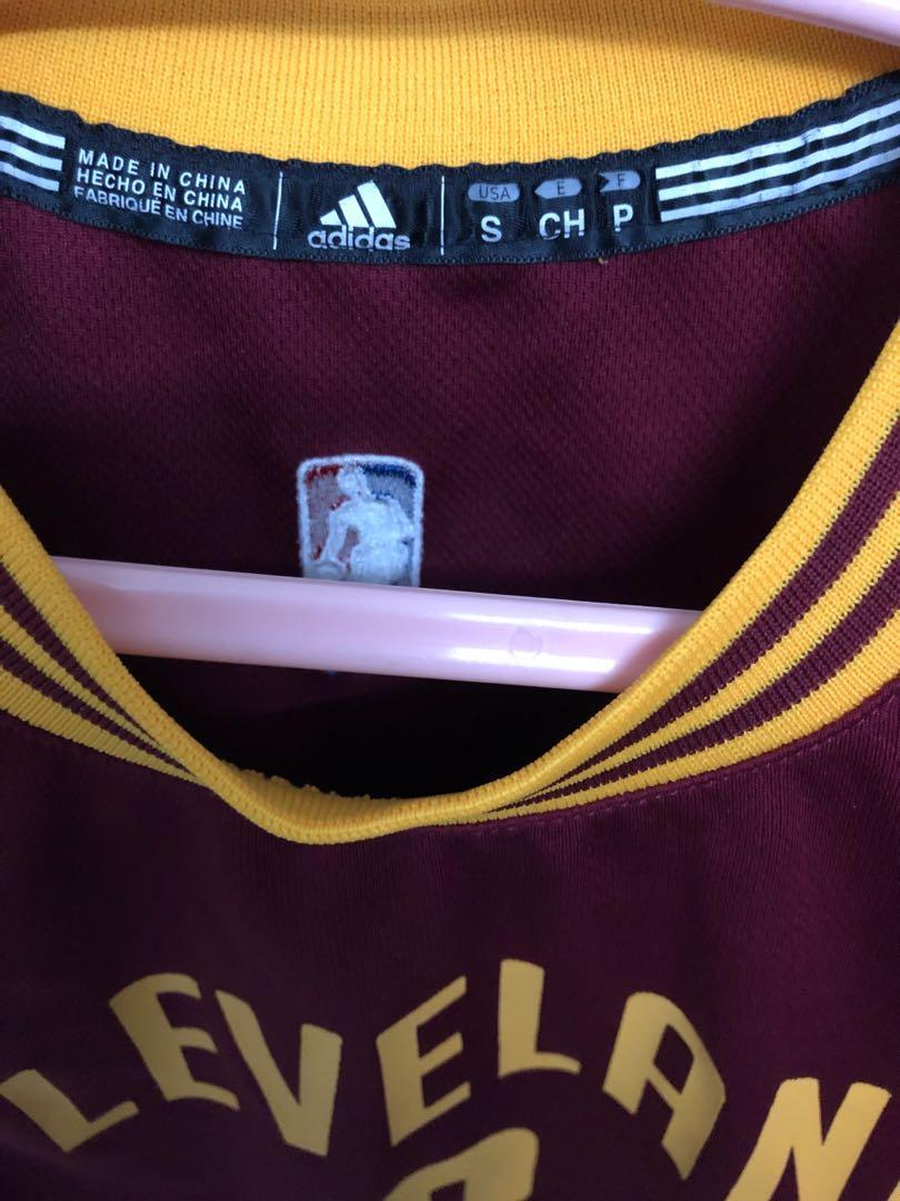 Oeste esfera ~ lado  adidas nba jersey t shirts Shop Clothing & Shoes Online