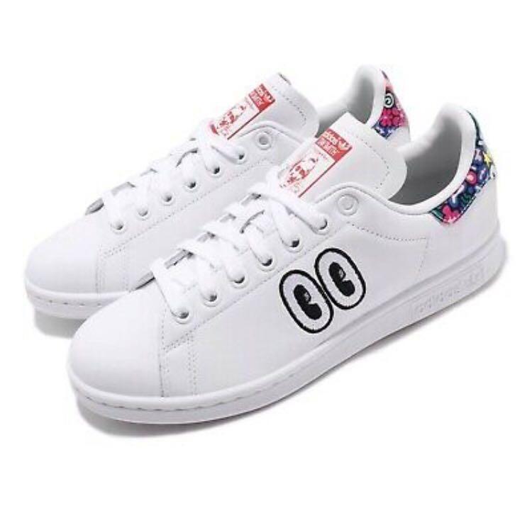 grado congelado proteger  stan smith adidas eyes Shop Clothing & Shoes Online