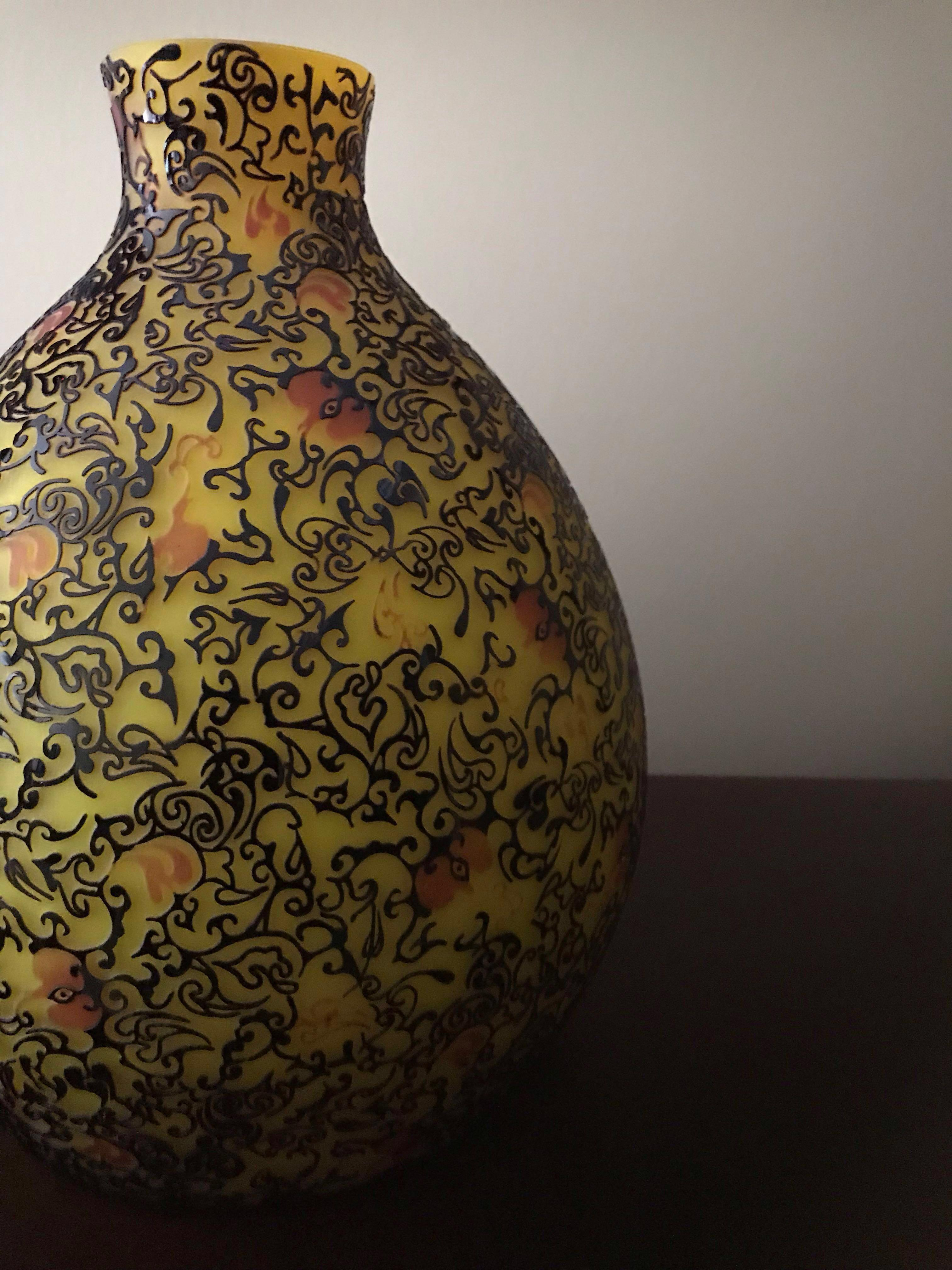 Antique vintage collectibles porcelain collection antiques Jewelry Chinese vase Everything Else Others Tops Arts & Prints Tables & Chairs Vase Antiques