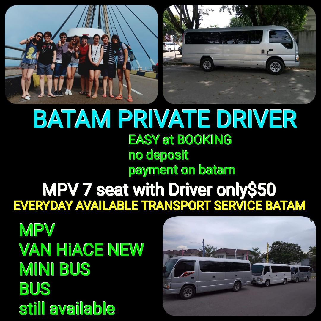 BATAM CAR RENT(http://www.wasap.my/+6281365032800/Hallo,yunas