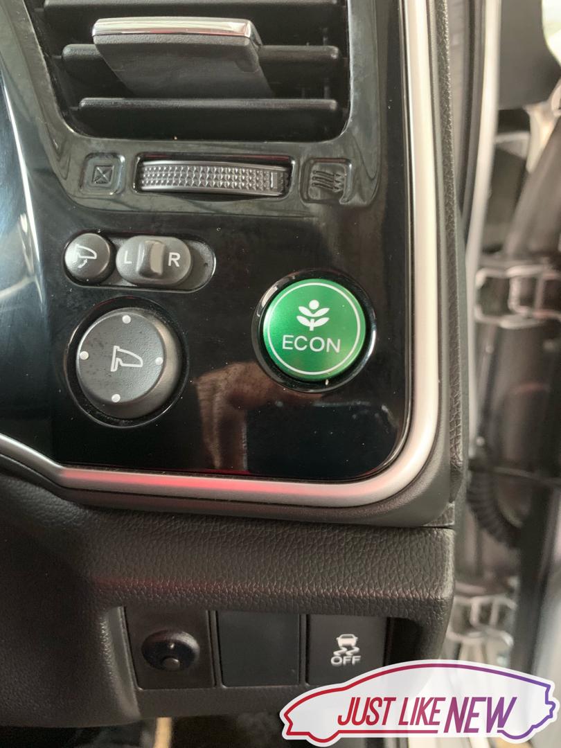 Honda City 1.5E‼️Full loan boleh‼️Takde lesen boleh‼️ptptn problem boleh‼️