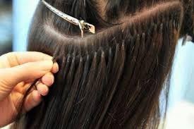 Jasa Hair Extension