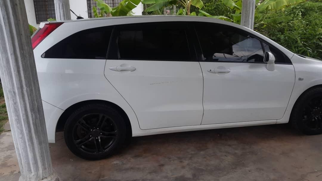 *KERETA SINGAPORE*🇸🇬🇸🇬🇸🇬 *JOIN GROUP WASAP 12👇 https://chat.whatsapp.com/KbcPwtnB4SwETD5Yt7qHLZ  Stream rn6 Obsober baru ganti Touch screen player baru Acond sejuk Ready selangor  *RM 6 500*  Wasap.my/601136275609 *WANT SELL BACK YOUR SCRAP CAR?