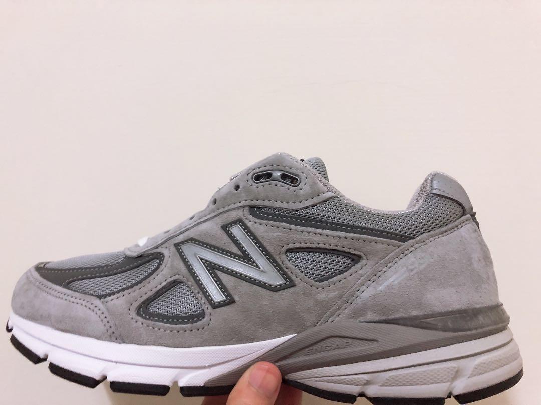 nb 990 v4