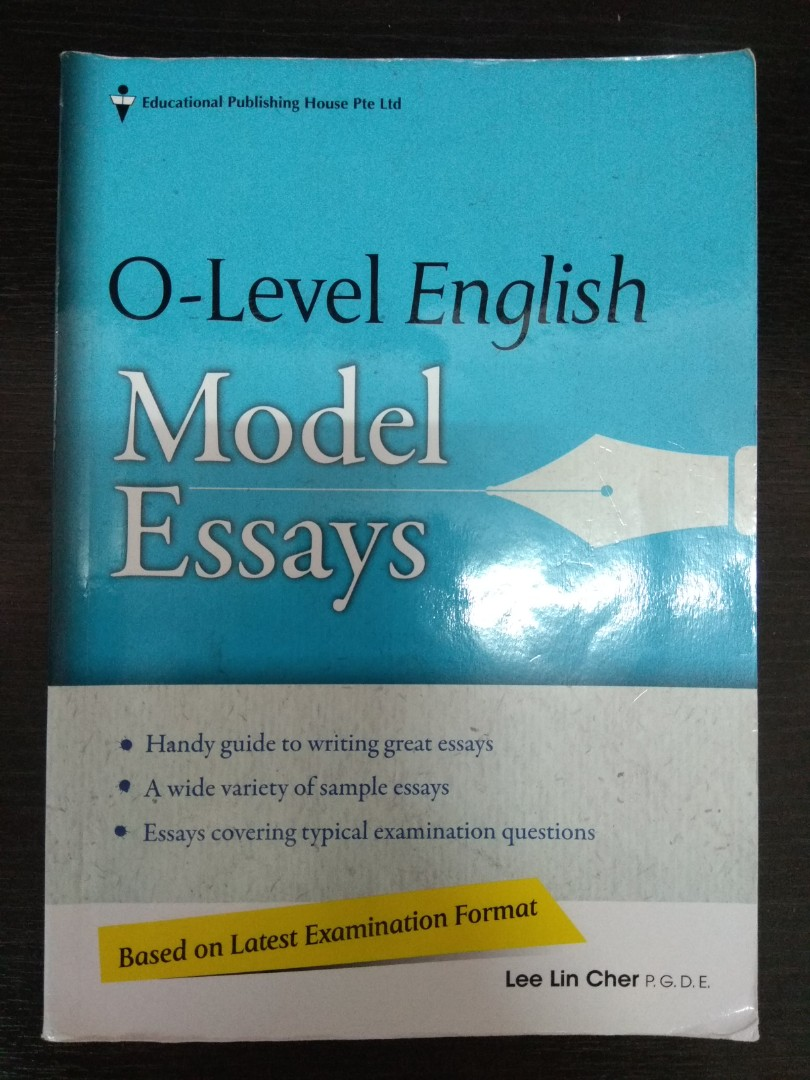 Stress Essay  Essay On Soil Erosion also An Essay On Water Pollution O Level English Model Essays Essay Science